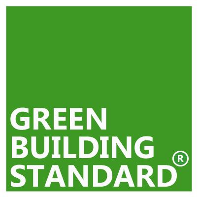 Warsaw Unit | GREEN BUILDING STANDARD